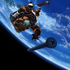 021_space_debris