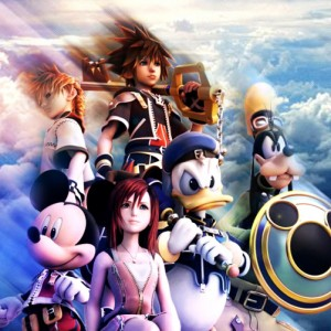 057_kingdom_hearts